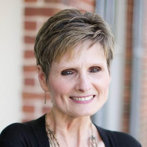 Donna C Sharp