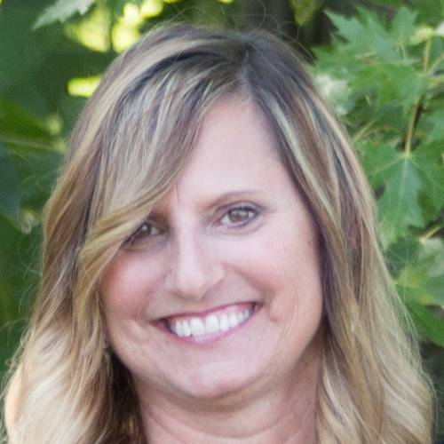 Dawn Wilkinson State Farm Agent Team Member
