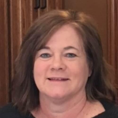 Mary Kay Deladi State Farm Agent Team Member