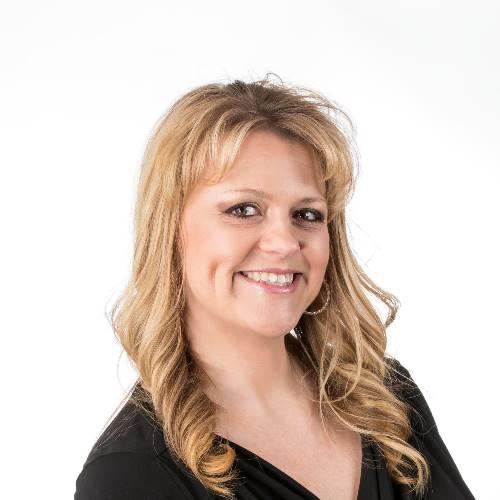 Cynthia Sides State Farm Agent Team Member