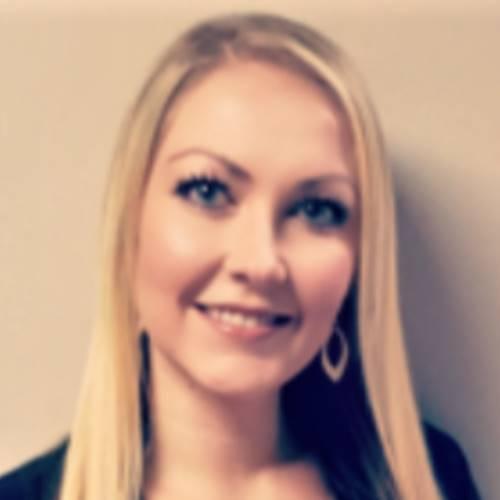 Erica Marino State Farm Agent Team Member
