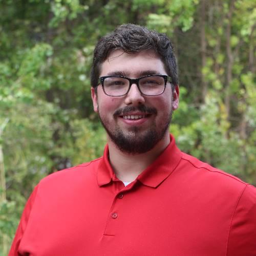 Dylan Soustek State Farm Agent Team Member