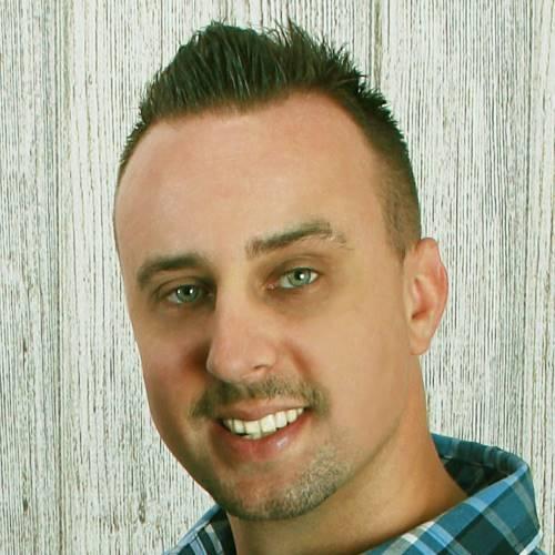 Mike Buccieri