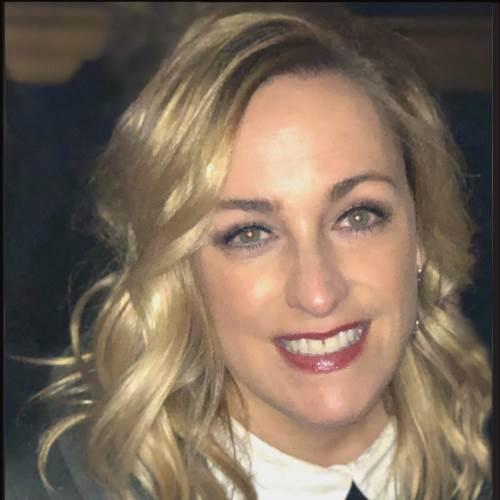 Karen Ayers