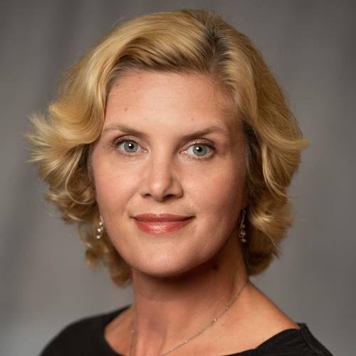 Mary Escusa State Farm Agent Team Member