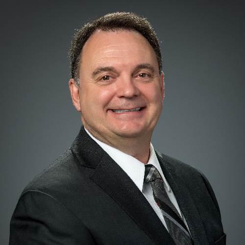 Pete Majeski