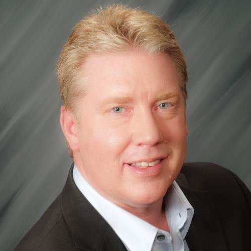 Michael J Rygiel