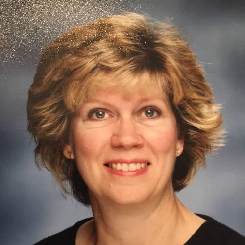 Rebecca Gobczynski State Farm Agent Team Member