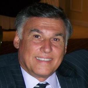 Tony Nastasi