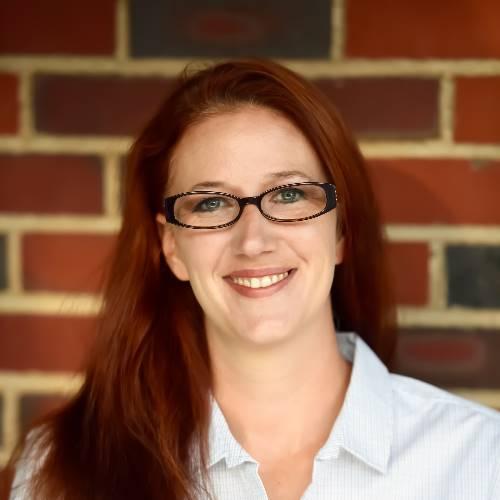 Kelly Nowak