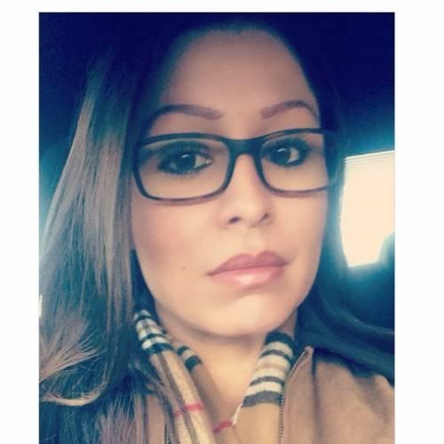 Jessica Marquez State Farm Agent Team Member