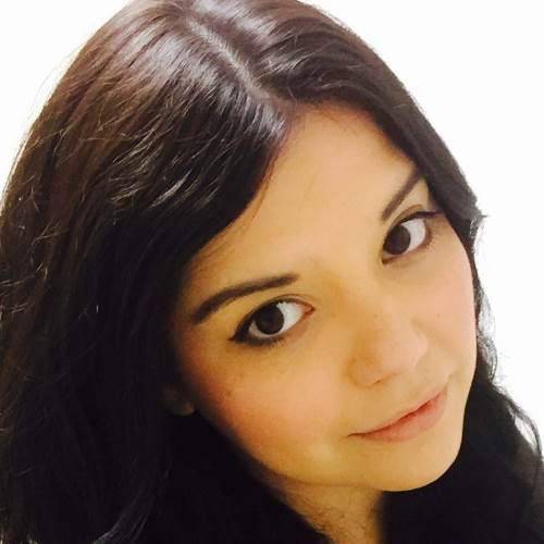 Elsa Velazquez