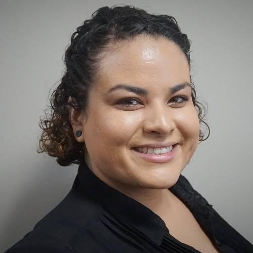 Angelia Hernandez State Farm Agent Team Member