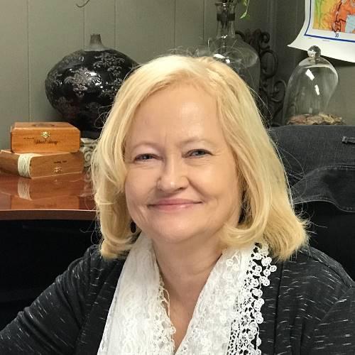 Vicki Christgen State Farm Agent Team Member