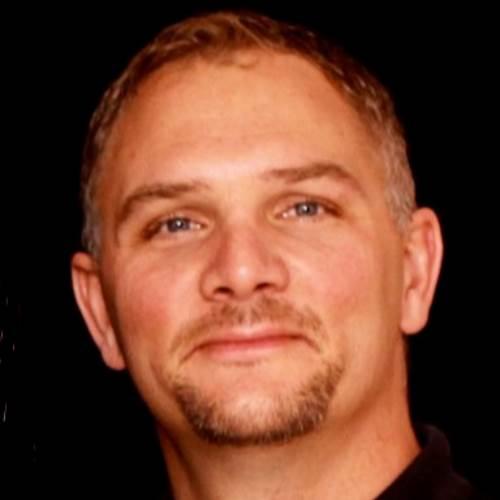 Jeff Onken