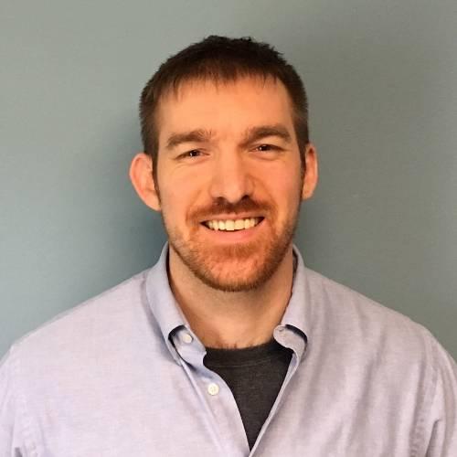 Scott Konecke State Farm Agent Team Member