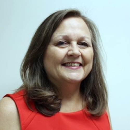 Diana Songer State Farm Agent Team Member