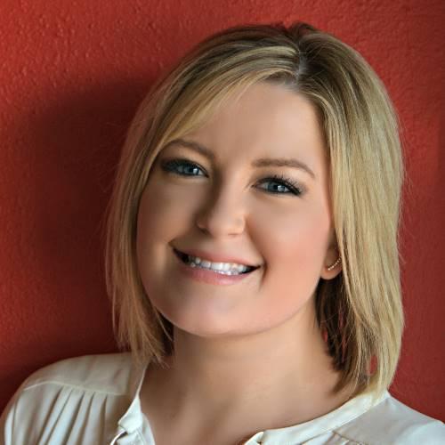 Jess Steenberg