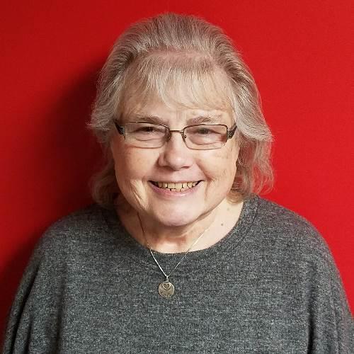Diane Wheeler State Farm Agent Team Member