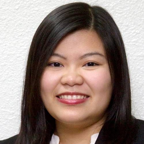 Linh Nguyen State Farm Agent Team Member