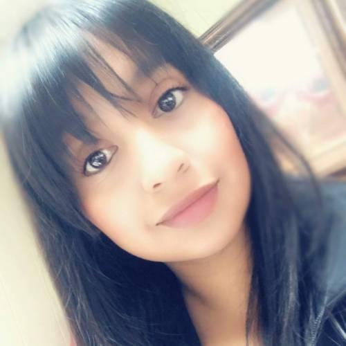 Paulina Medina State Farm Agent Team Member