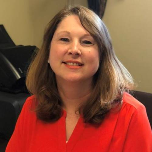 Gayle Hovey State Farm Agent Team Member