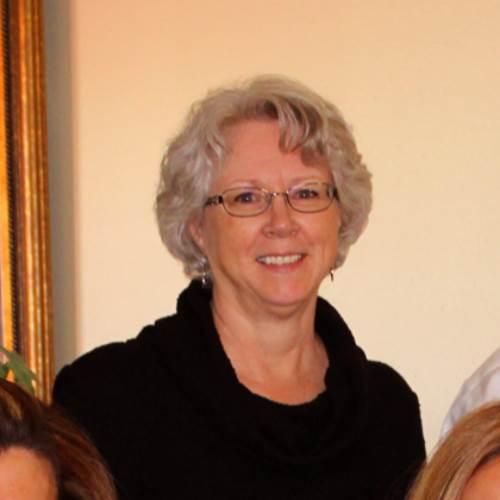 Sheryl McIrvin State Farm Agent Team Member