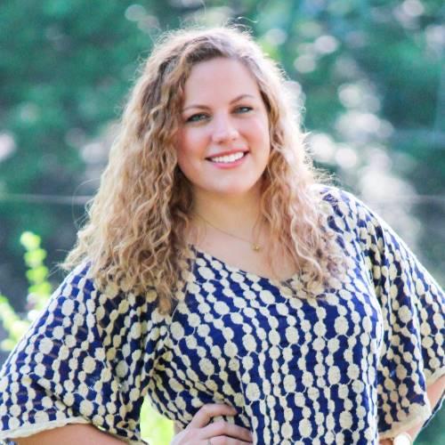 Kaylyn Beard State Farm Agent Team Member