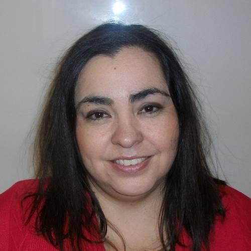 Anna Diaz