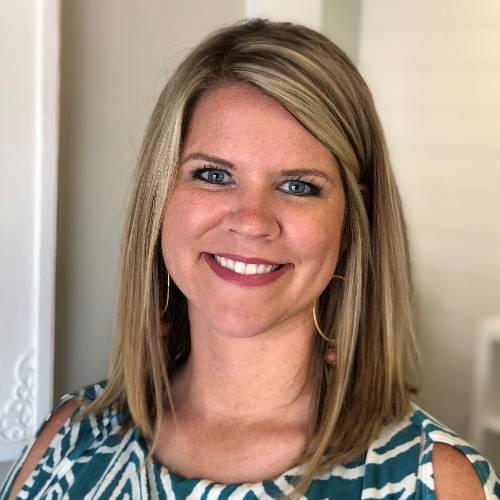 Lauren Redden State Farm Agent Team Member