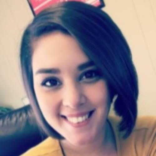 Drucilla Gonzalez