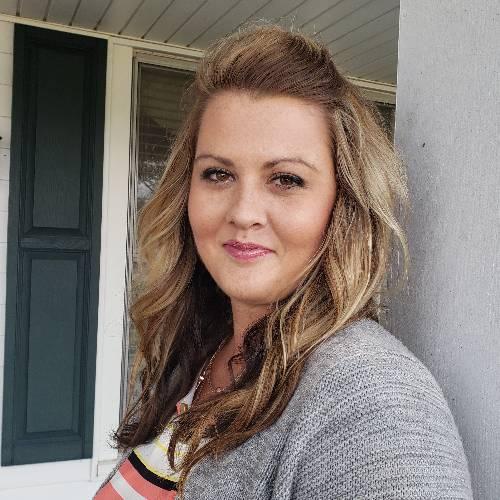 Christina Lindsey State Farm Agent Team Member