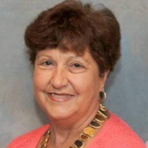 Sue Ellen Lamb