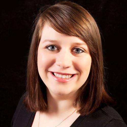 Katie Hutson State Farm Agent Team Member