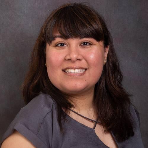 Katia Cardenas State Farm Agent Team Member