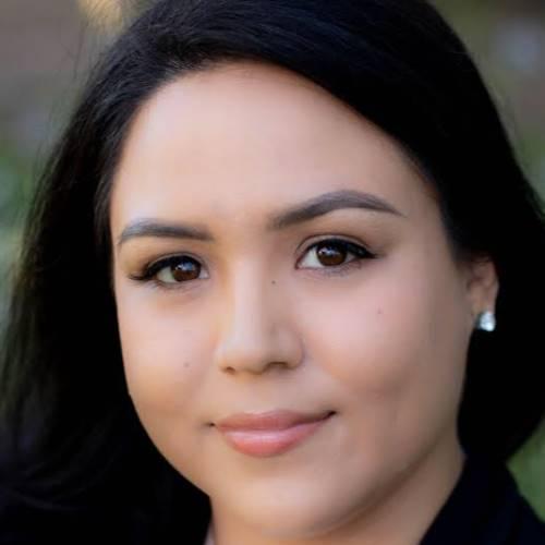 Ana Blanco State Farm Agent Team Member