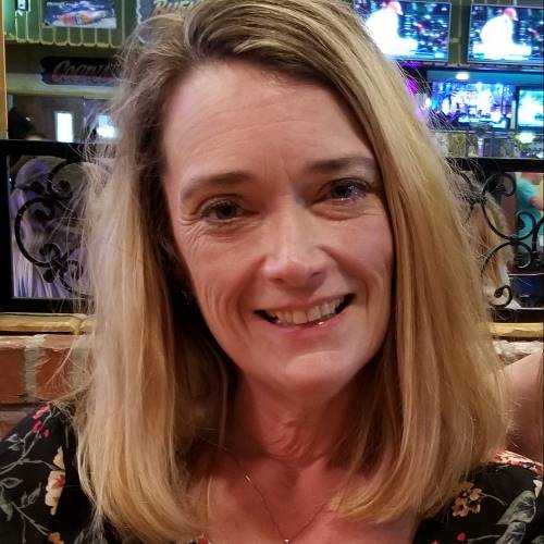 Christi Janis State Farm Agent Team Member