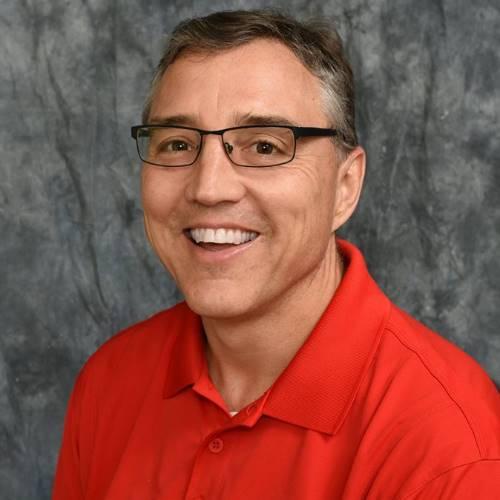 Matt Siebenmorgen State Farm Agent Team Member
