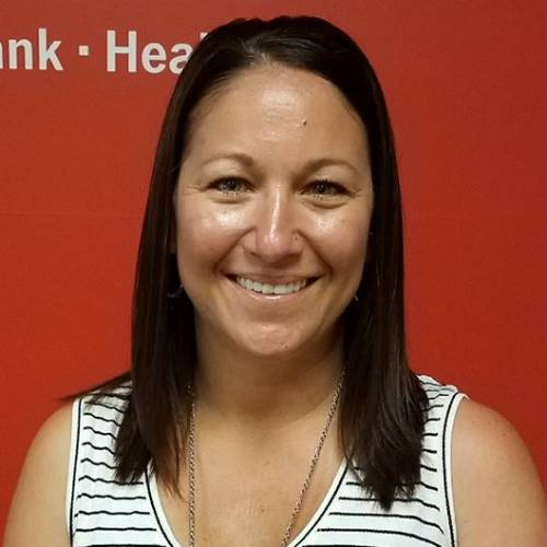 Stacey Forney State Farm Agent Team Member