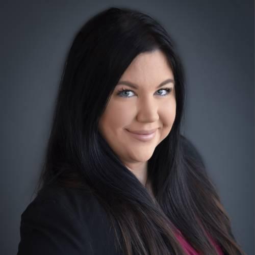 Amanda Suart State Farm Agent Team Member