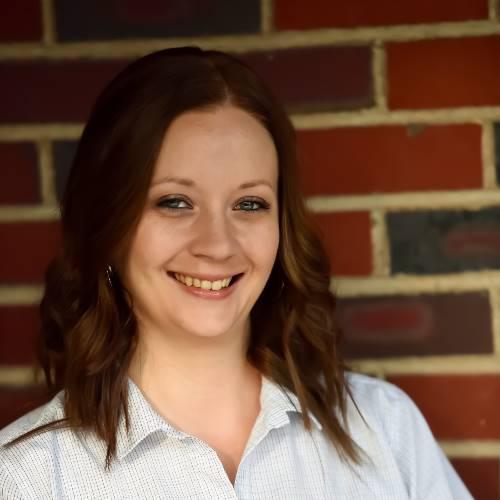 Sarah Payne State Farm Agent Team Member