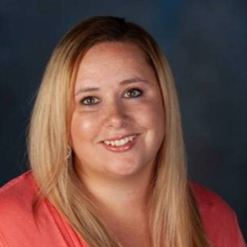 Kaylyn Keller State Farm Agent Team Member