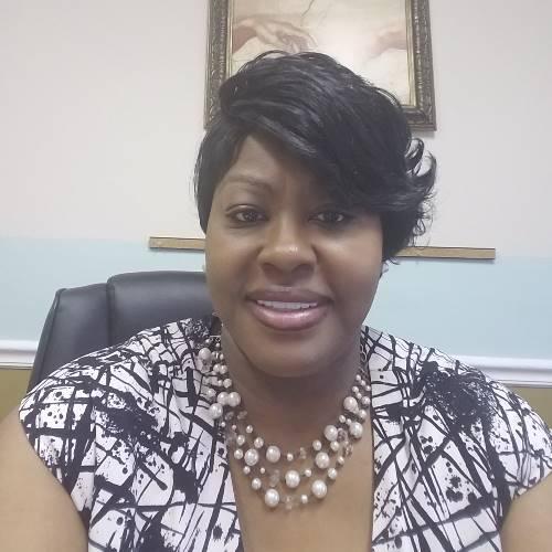 Belinda Scott State Farm Agent Team Member