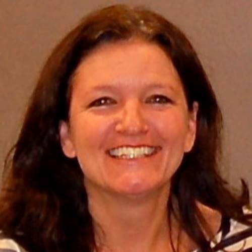 Ellen Whitney State Farm Agent Team Member