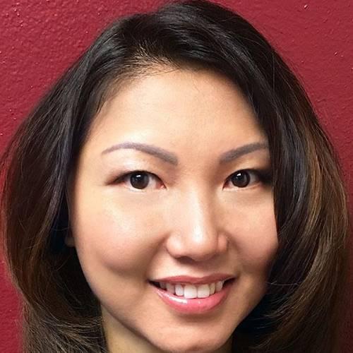 Sophie Nguyen State Farm Agent Team Member