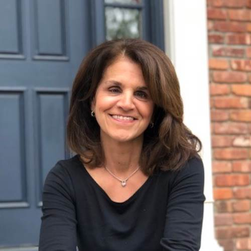 Christine Cosenza