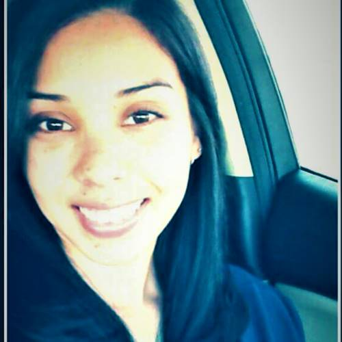 Mayra Gonzalez State Farm Agent Team Member