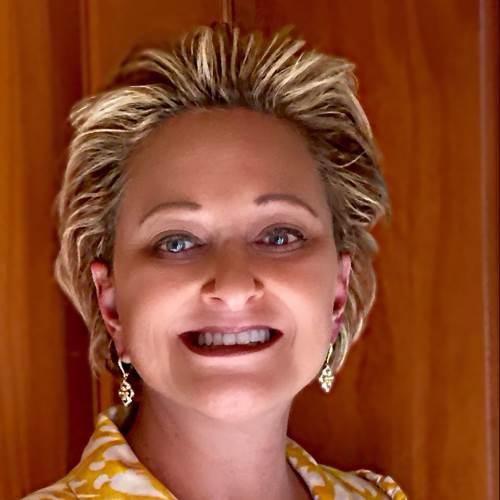 Diana DeVito