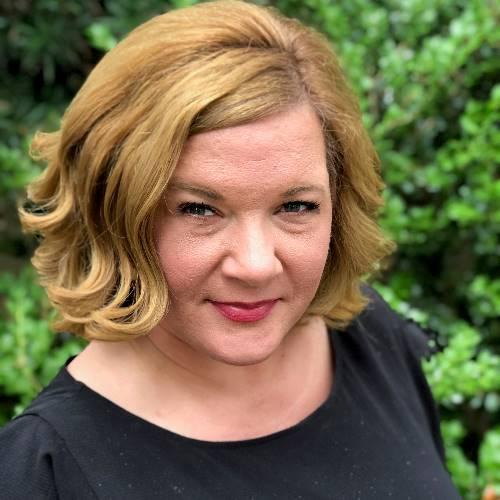 Karen Scarbrough