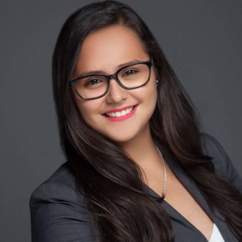 Jennifer Sayago